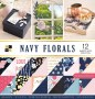 NavyFloral1
