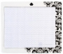 silhouette-america-cutting-mat-for-stamp-material-cut-at-home-2603052-11655-0[1]